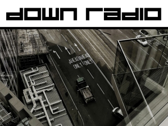 Down Radio Web Thumb New