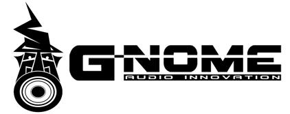 Inline Logo 1